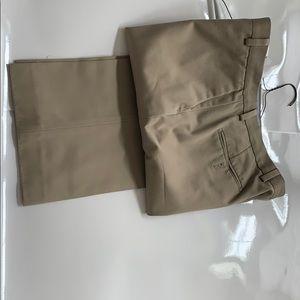 Like new never worn men's pants